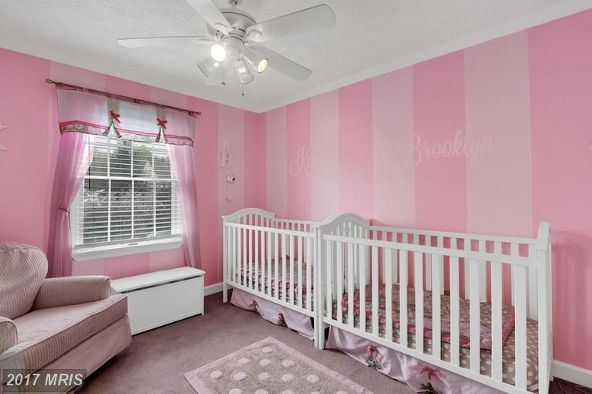 1536 Redfield Rd., Bel Air, MD 21015 Photo 16