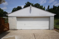 Home for sale: 1925 Lynn Lea Rd., Louisville, KY 40216