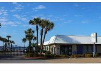 Home for sale: 3100 Scenic Hwy. 98 Unit 106, Destin, FL 32541