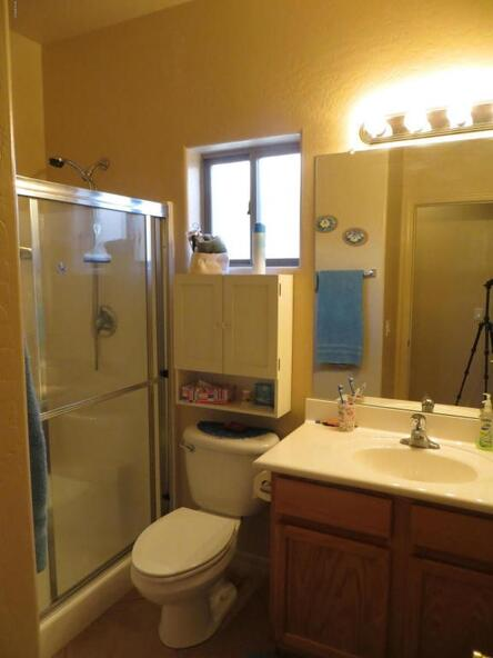 2101 S. Meridian Rd., Apache Junction, AZ 85120 Photo 24