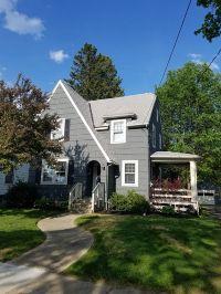 Home for sale: 198 Princeton Avenue, Corning, NY 14830