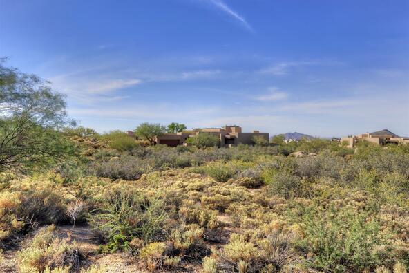 39832 N. 112th St., Scottsdale, AZ 85262 Photo 11