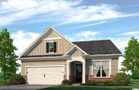 Home for sale: 916 Bronwyn Cir., North Myrtle Beach, SC 29582