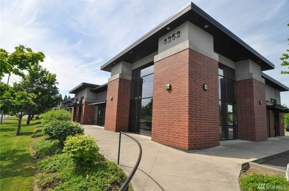 4260 Cordata Pkwy, Bellingham, WA 98226 Photo 5