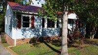 Home for sale: 676 Lorraine Dr., Aiken, SC 29841
