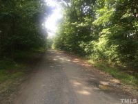 Home for sale: 164 Sweet Water Ridge, Pittsboro, NC 27312