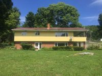 Home for sale: 33-35 Lucks Ln., Warren, PA 16365
