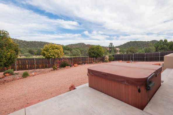300 Michaels Ranch Dr., Sedona, AZ 86336 Photo 31