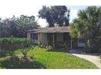 Home for sale: 306 S. Solandra Dr., Orlando, FL 32807