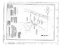 Home for sale: Lot 57 Piedmont Lake, Pine Mountain, GA 31822