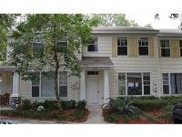 Home for sale: 2125 Golden Oak Ln., Valrico, FL 33594