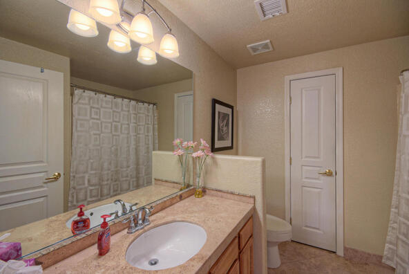 15221 N. Clubgate Dr., Scottsdale, AZ 85254 Photo 43