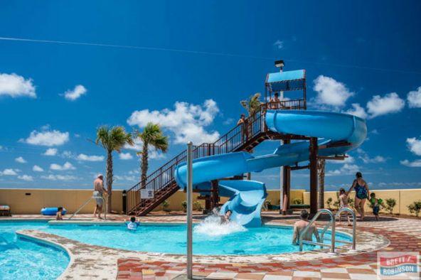 23450 Perdido Beach Blvd., Orange Beach, AL 36561 Photo 19