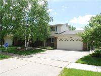 Home for sale: 1866 Crimson Dr., Troy, MI 48083
