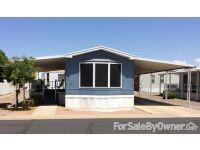 Home for sale: 2701 Utopia Rd., Phoenix, AZ 85050