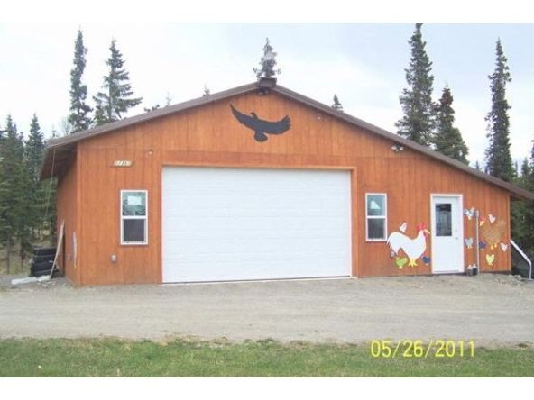 57397 Compton Ave., Clam Gulch, AK 99568 Photo 8