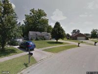 Home for sale: River, Shepherdsville, KY 40165