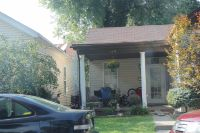 Home for sale: 112 E. Park Pl., Jeffersonville, IN 47130