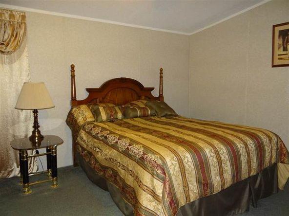 9694 E. 35th Pl., Yuma, AZ 85365 Photo 12