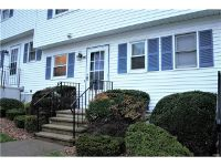 Home for sale: 61 Commodore Commons, Derby, CT 06418