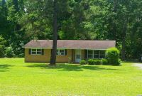 Home for sale: 83 Hope Ln., Georgetown, SC 29440