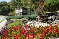 Home for sale: 10152 Skylark Dr., Huntsville, AL 35803
