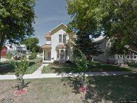 Home for sale: 12th, Fulton, IL 61252