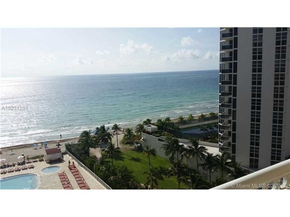 19201 Collins Ave. # 946, Sunny Isles Beach, FL 33160 Photo 3