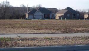 3902 North Slavens L5 Avenue, Springfield, MO 65803 Photo 1