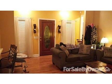 328 Bohannon Rd., Boaz, AL 35957 Photo 9
