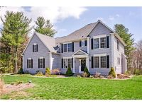 Home for sale: 22 Windmill Ln., Canton, CT 06019