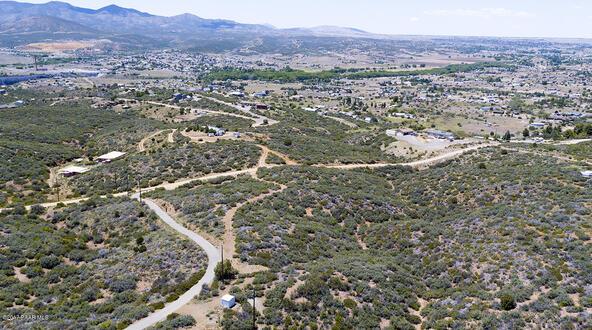 3155 Rancho Pl., Humboldt, AZ 86329 Photo 45