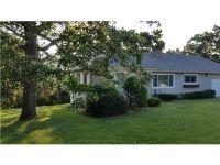 Home for sale: 7222 Eastern Avenue, Kansas City, MO 64133