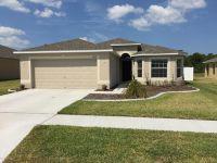 Home for sale: 18577 Briar Oaks, Spring Hill, FL 34610