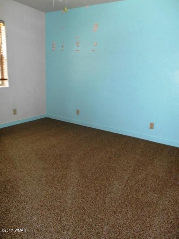 2131 Cottontail Rd., Overgaard, AZ 85933 Photo 32