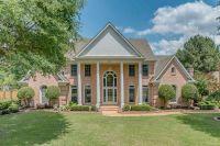 Home for sale: 9526 Gotten, Germantown, TN 38139