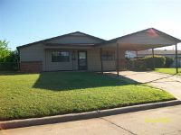 Home for sale: 909 S.W. Ranch Oak Blvd., Lawton, OK 73501