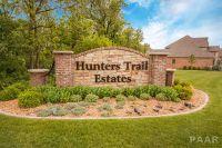 Home for sale: 11428 N. Boulder Creek Ct., Dunlap, IL 61525