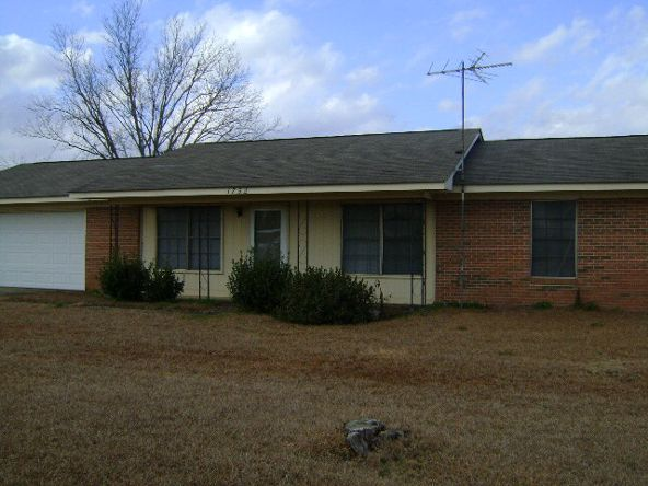 1752 Malvern Hwy., Slocomb, AL 36375 Photo 1
