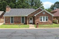 Home for sale: 7902 Chancery Ln., Tyler, TX 75703