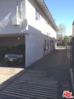 Home for sale: 8351 Amigo Ave., Northridge, CA 91324