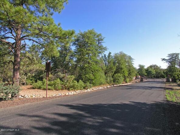 1767 Conifer Ridge Ln., Prescott, AZ 86303 Photo 17