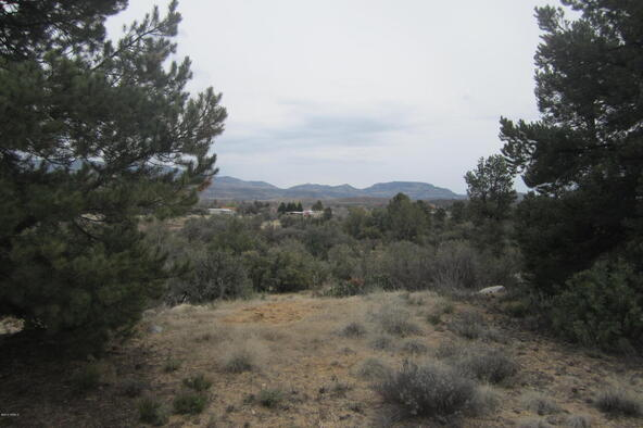 17954 S. Pinon Ln., Peeples Valley, AZ 86332 Photo 24