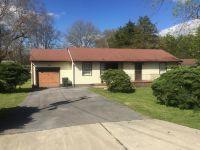 Home for sale: 3 Cleburn St., Fort Oglethorpe, GA 30742