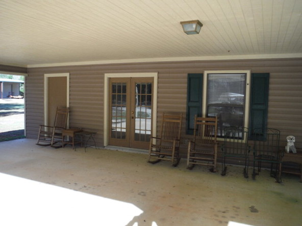 9175 County Rd. 99, Lillian, AL 36549 Photo 69