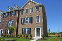 Home for sale: 9708 Central Park Dr., Upper Marlboro, MD 20772