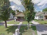 Home for sale: 6th, Ottawa, KS 66067