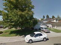 Home for sale: Sutter Creek, Sacramento, CA 95843
