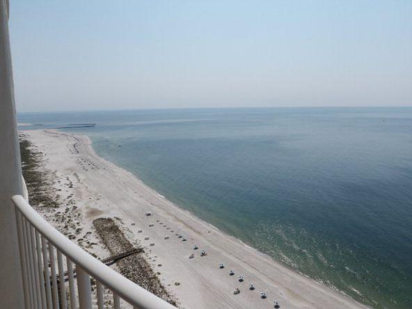 26302 Perdido Beach Blvd., Orange Beach, AL 36561 Photo 23