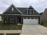 Home for sale: 6988 Sunset Crater Pl., Lancaster, SC 29720